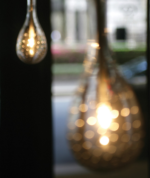 Automated-Residential-Lighting-Design