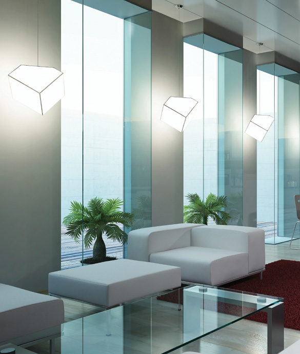 Automated-Residential-Lighting-View