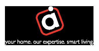 Automated Interiors Logo