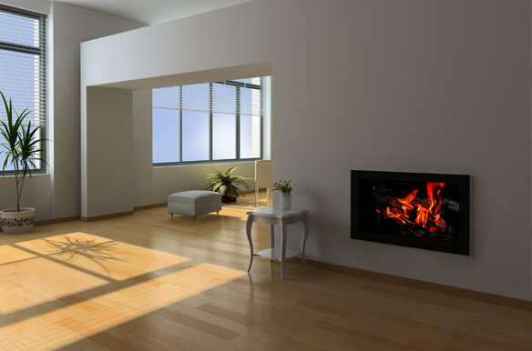 Climate-Control-Gallery-Heat