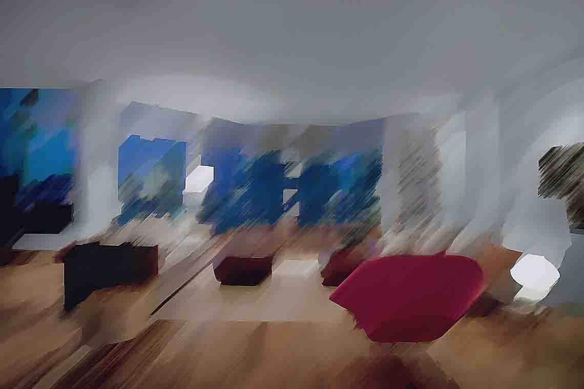 gallery-1